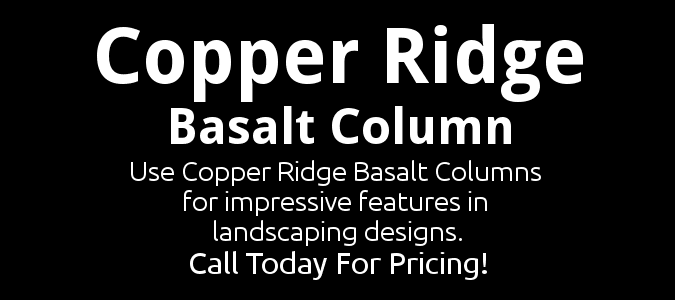 Copper Ridge Column Description